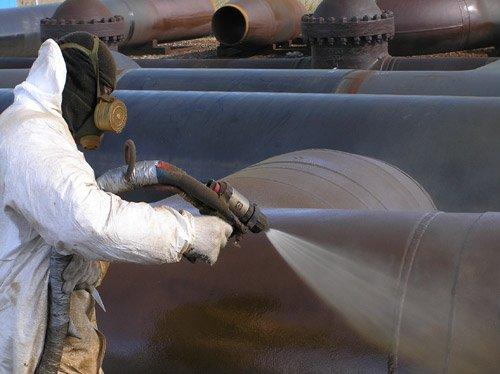 термобелье способы покрытия труб в нутри того, чтобы определиться
